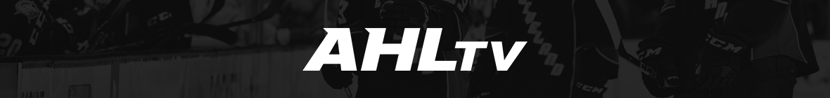 BW-MHC-Page-AHLTV.png