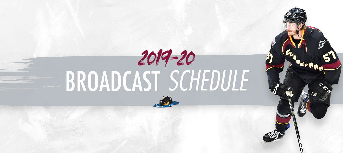 Promo-Schedule-Page.jpg