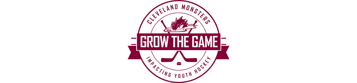 GTG-Youth-Hockey-Banner.png