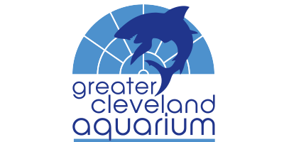 Greater-Cle-Aquarium-Family-Value-Pack.png