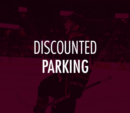 MHC-Discounted-Parking.png