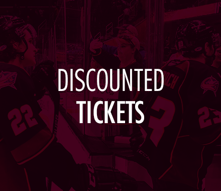 MHC-Discounted-Tickets.png