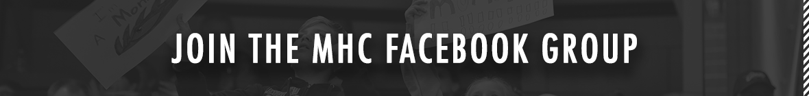 MHC-Facebook-Banner.png