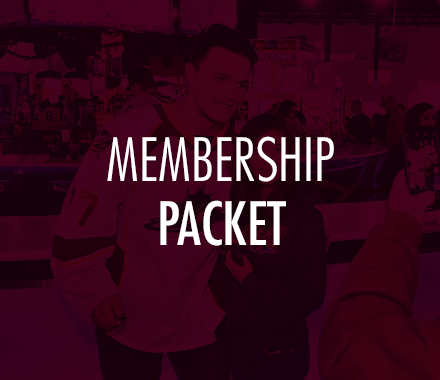 MHC-Membership-Packet.png