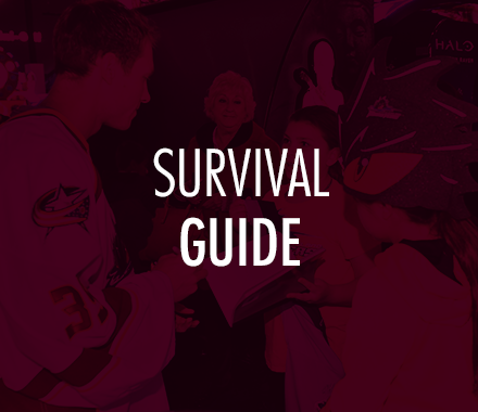 MHC-Survival-Guide.png