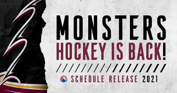 Schedule Release Thumbnail