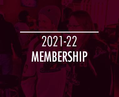 Membership Drop Down.png