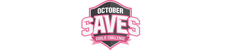 October-Saves-Banner.png