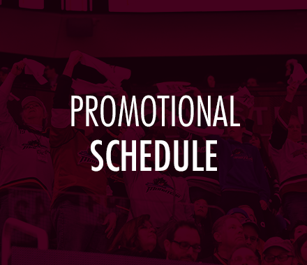 Promo-Schedule.png