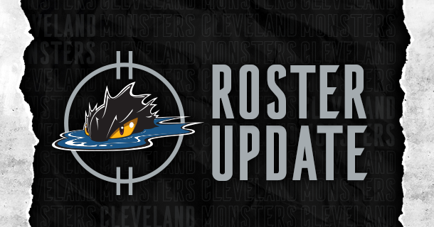 Roster Update Thumbnail 3