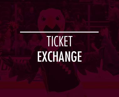 Ticket Exchange.png