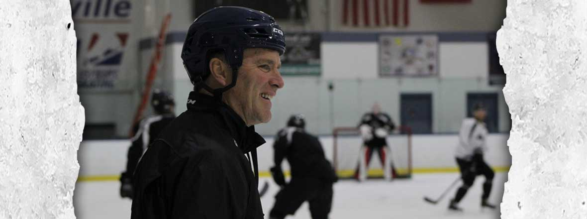 Monsters announce 2020-21 Training Camp roster