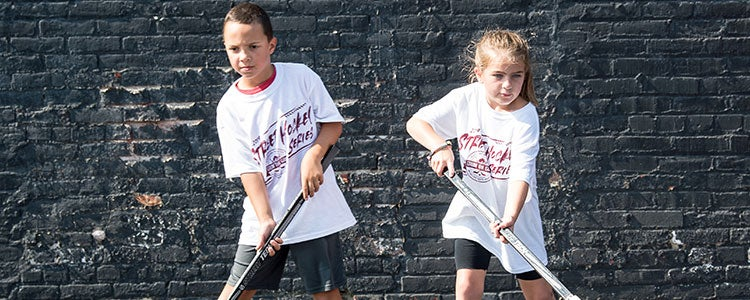Youth-Hockey-Page.jpg