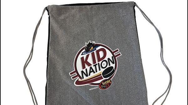 giveaways-kid-nation-bag.jpg