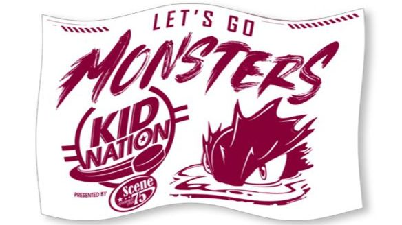 giveaways-kid-nation-rallytowel_0.jpg