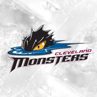 Tour with the Monsters pres. by UH Sports Medicine | Cleveland Monsters