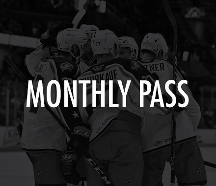 monthly-banner.png