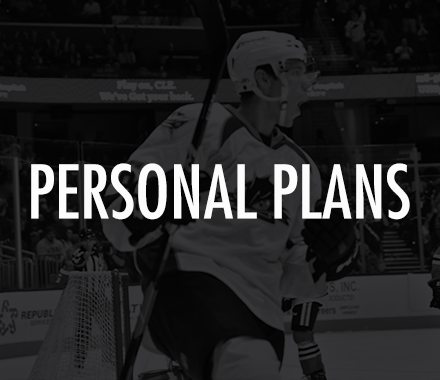 personal-plans-banner.png